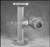 WCM7300温度补偿的出水量监测器