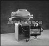 CDM-3801B可调速动压力开关