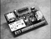 3000型脉冲记数器