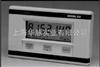 212热量计算器