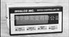 700程序组控制器