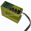 HMB-560高周波木材含水率湿度仪
