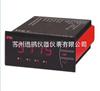 PR5715丹麦PR-LED显示器