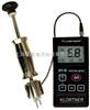 供应KT-80/WAGNER便携式木材水分仪大全|木材水分检测仪|各种木材水分仪大全|手握木材测湿度仪|水分测试仪|家具含水率仪