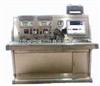 HC-100-B压力仪表自动校验系统