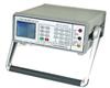 HC-YBS-B系列精密数字压力计