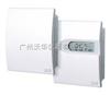 EE10-FT6-T04室内用温湿度变送器