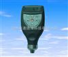 涂层测厚仪 TM-8816 超声涂层测厚仪