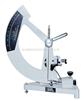 ZB-SL1000纸张撕裂度测定仪