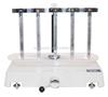 ZB-XK200纸张吸水率测定仪