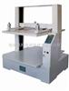 ZB-KY50高品质纸箱抗压试验仪
