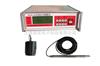 HYD-ZS在线水分仪(台式机,连续测量)|微波在线水分仪|接触式非接触式在线水分测控仪