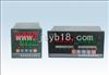 YD-600系列智能数字显示仪