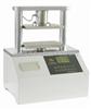 ZB-HY500多功能压缩试验仪