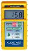 原木含水仪|家具测水仪|木材含水量测量仪|感应式木材水份仪