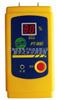 PT-90D数显针式木材水分仪|木块插针水分测量仪|木板快速水分仪