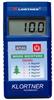 KT-50KT-50木材水分仪|木制品水分湿度仪|感应木材测水仪|木材湿度仪