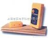 数字显示插针式木材测湿仪|数显小巧木材水分仪|木制品水分仪