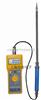 FD-G2芦苇水分测量仪|便携式草垛水分检测仪|稻麦草快速水分测量仪|秸秆水分检测仪