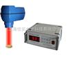 上海SH-8B在线水份测定仪|在线水份检测仪|近红外水分测量仪|水分测试仪