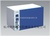 二氧化碳培养箱,培养箱