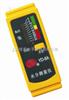 PT-90D插针式木材测湿仪|YD-8A木材水分仪|插针式木材含水率仪|木材测湿仪