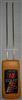 HK-90便携式木粉水分仪厂家生产