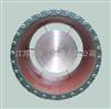 HN-LD系列标准孔板流量计