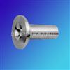 HN-LD系列标准喷嘴流量计