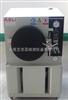 LED PCT加速老化试验机