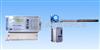 9080F分体式射频物位变送器
