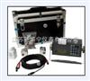 HN-2002系列便携式超声波流量计