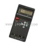 YD-2000手持式智能信号发生器