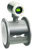 进口FFM62智能电磁流量计