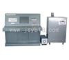 YD-WZJ-M热电偶、热电阻自动校验装置