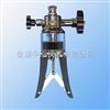 ZYY-YFY-60手持高压压力泵