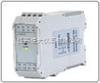 YD-BWP型通用型智能温度变送器