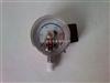不鏽鋼電接點壓力表