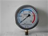 YNTZ-150型電阻遠傳耐震壓力表