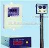 ZrO2-IIZrO2-II氧化锆氧量分析仪