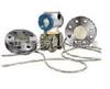 HN-602系列电感式液位变送器
