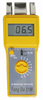 FD-100木材高周波水分仪|木材湿度仪|感应式木材水分仪|快速木材测水仪