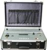 SB2230-1感性負載直流電阻速測