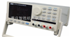 SB2232直流电阻测量仪改进产品QJ36S直流低电阻测试仪