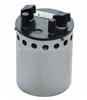 BZ3 BZ3C直流標準電阻器(QJ36配套產品)