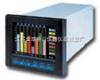 HC-R180无纸记录仪