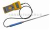 FD-100A60CM探针锯末水份测定仪