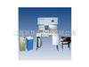 HN-WZJ-T热工全自动检定系统