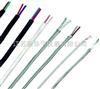 HN-KX热电偶用补偿导线及补偿电缆