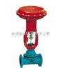 JD-ZMA_BT气动隔膜阀调节阀